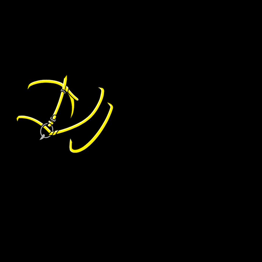 メイショウグロッケの次走情報・血統・レース映像   ウマホ - 中央競馬 ...
